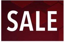 Ab 18:00 Uhr: 20% Gutscheincode auf bereits reduzierte Ware im Buffalo Sale + kostenloser Versand!