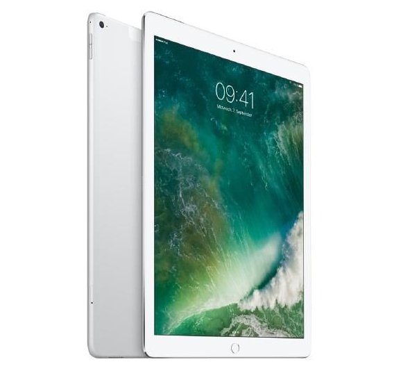 "Apple iPad Pro 12,9"" 2015 Wi-Fi + Cellular 256 GB"