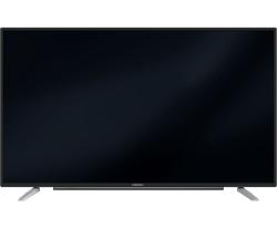 Grundig 55 Zoll UltraHD 4K Fernseher nur 499,- Euro inkl. Versand (Vergleich 749,-)