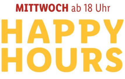Happy Hour Mittwoch bei Lidl: Bis 24:00 Uhr versandkostenfreie Lieferung ab 30,- Euro Bestellwert
