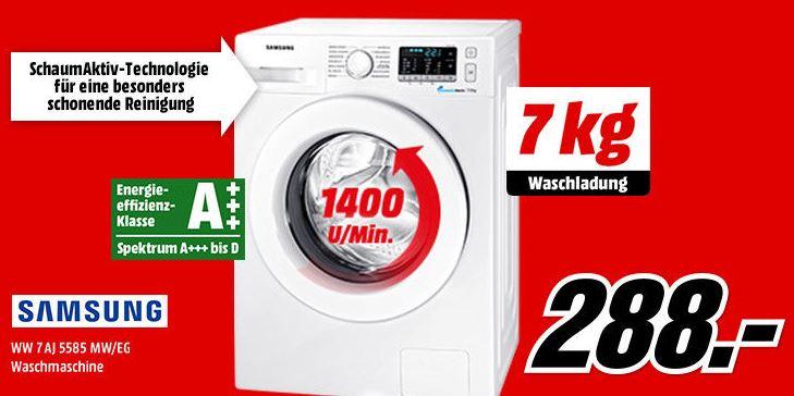 beko waschmaschine media markt