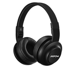 Mpow H2 Bluetooth Headset für 20,99 Euro inkl. Prime-Versand