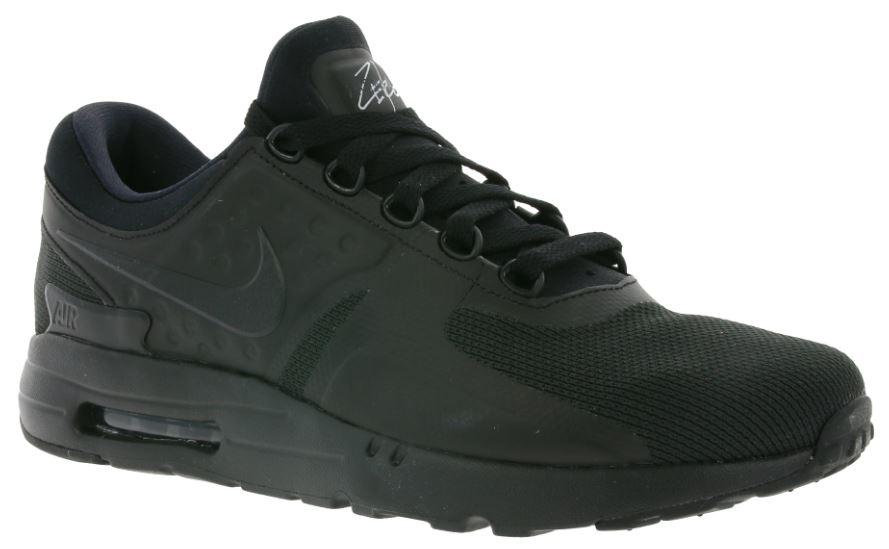 Nike Air Max Zero verschiedene Modelle ab 59,99 Euro inkl. Versand