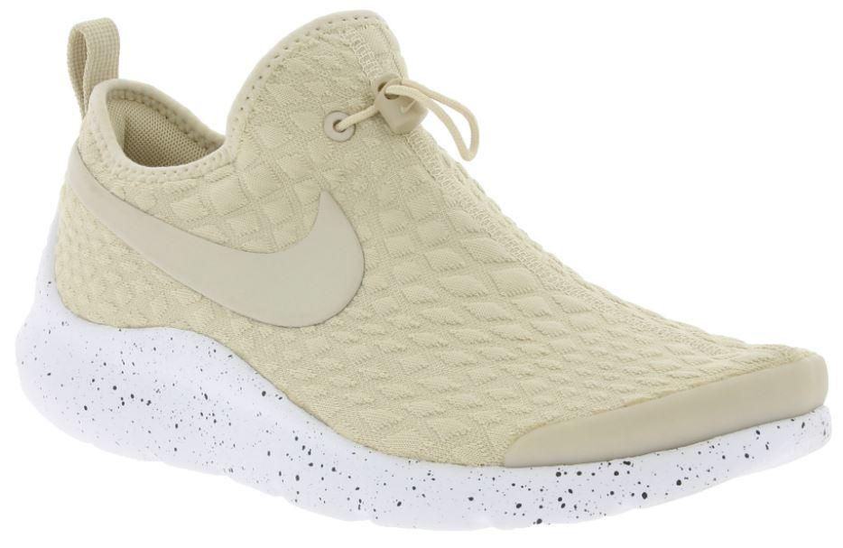 Verschiedene Nike Aptare Damen Sneaker ab 39,99 Euro inkl. Versand