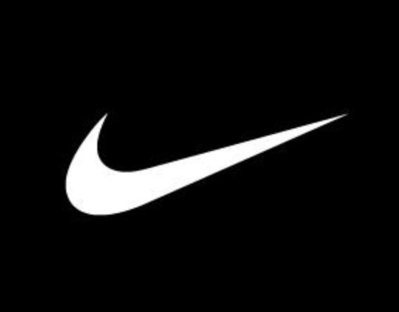 22% Rabatt auf reguläre Artikel im Nike Online Shop