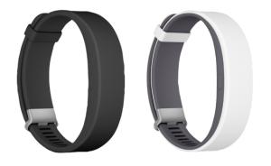 Sony SmartBand 2 SWR12 Fitnesstracker in schwarz oder weiß je nur 35,- Euro inkl. Versand