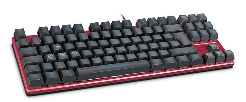 Speedlink Ultor Tastatur