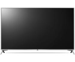 65 Zoll LG 65UJ6519 4K/UHD LED-Fernseher für nur 1029,- Euro