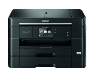 Brother MFC-J5920DW Multifunktionsdrucker für nur 205,89 Euro inkl. Versand