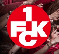 1. FC Kaiserslautern Heimtickets