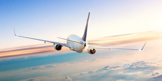 Indien! 16 Tage Rundreise,Mittelklasse-Hotels, Hp, Flug, Transfer und Zug zum Flug – ab € 999 p.P.