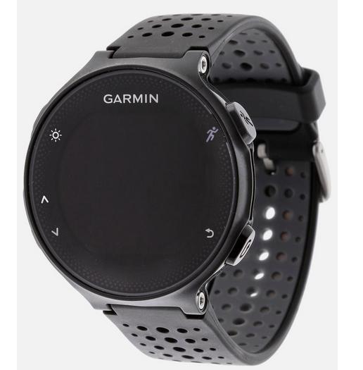Garmin Smartwatch Forerunner 235 nur 167,97 Euro inkl. Versand (Vergleich 219,-)