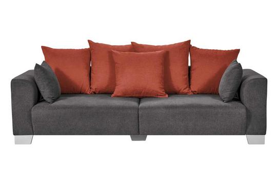 Smart Big Sofa Tonja