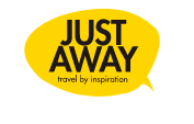 Just Away Newsletter