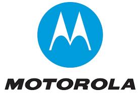 Motorola Onlineshop 25 Prozent Rabatt