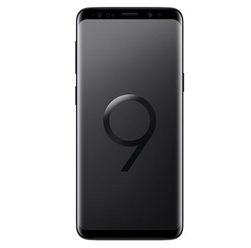 Nagelneues Samsung Galaxy S9