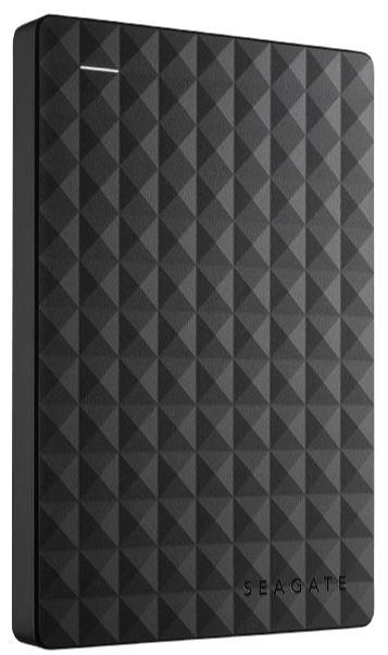 2,5″ SEAGATE Expansion Plus Portable externe Festplatte (2TB) für nur 59,- Euro inkl. Versand