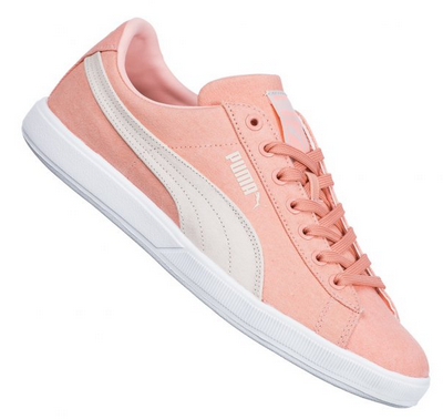 Puma Archive Lite Lo Washed Canvas Sneaker