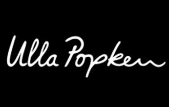 Bei Ulla Popken im 50% Sale zusätzlich 30%