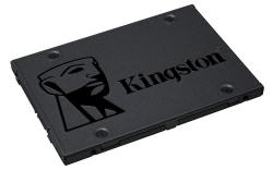 Kingston A400 240 GB Solid State Drive für nur 57,89 Euro