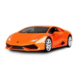 Attop 1811 Lamborghini RC-Car in 1:18 für nur 13,22 Euro inkl. Versand