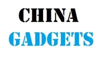 China-Gadgets