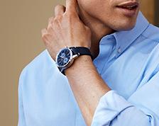 Sale Aktionen mit Uhren von Gant bei Vente Privee