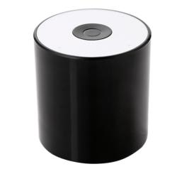Wireless Bluetooth Speaker für nur 5,49 Euro inkl. Versand
