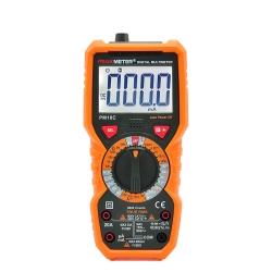 PEAKMETER PM18C Digital-Multimeter für nur 16,25 Euro inkl. Versand