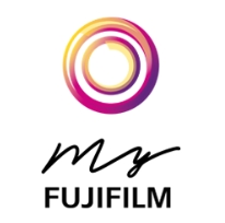 MyFujifilm Gratis Angebote, Aktionen und Gutschein Deals in der Übersicht – pünktlich zu Weihnachten!