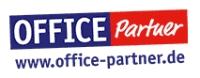 Office-Partner