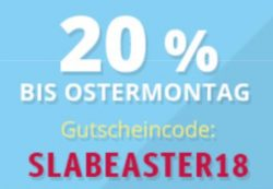 Shirts selber bedrucken? 20% Rabatt auf das gesamte Sortiment im Shirtlabor Onlineshop