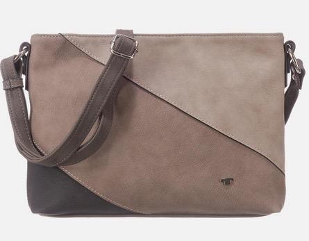 """Tom Tailor Handtasche """"Carina"""" für nur 21,59 Euro inkl. Versand"""