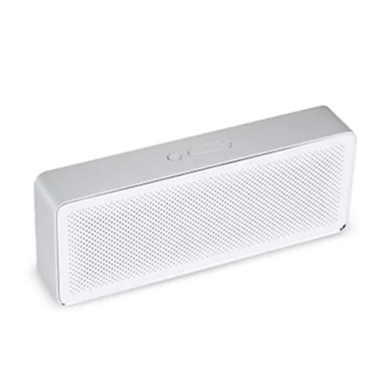 Abgelaufen! Xiaomi Bluetooth Lautsprecher (2. Generation) für 13,13 Euro inkl. Versand