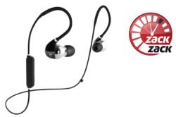 Dockin D Move In-Ear Kopfhörer für nur 14,98 Euro als ZackZack Deal