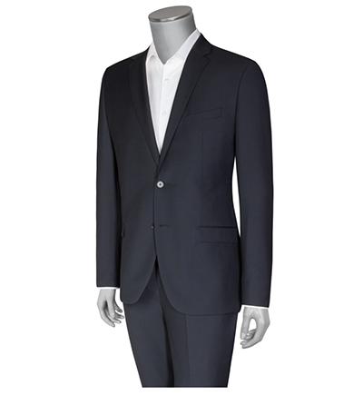 Knaller! Verschiedene Hugo Boss Anzüge für nur je 219,- Euro inkl. Versand (statt 399,- Euro)