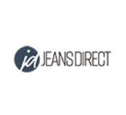 10% Rabatt auf das gesamte Sortiment bei Jeans-Direct – auch auf Sale-Artikel