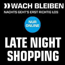 Saturn Wearables-Nacht mit günstigen Angeboten rund um Smartwatches und Fitnesstracker