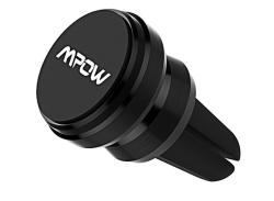 Magnetische MPOW KFZ-Handyhalterung für nur 6,29 Euro
