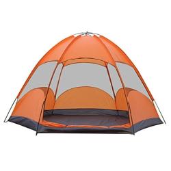 Shengyuan 3-4 Personen Zelt für nur 23,81 Euro inkl. Versandkosten