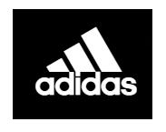 Nur heute: 25% Rabatt auf ausgewählte ULTRABOOST & I-5923 Modelle im Adidas Onlineshop!
