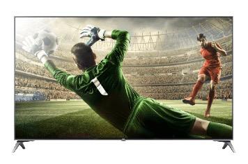 Knaller! Riesiger 65″ Super-Ultra-HD Fernseher mit Topp-Ausstattung nur 1111,- Euro (Vergleich 1849,-)