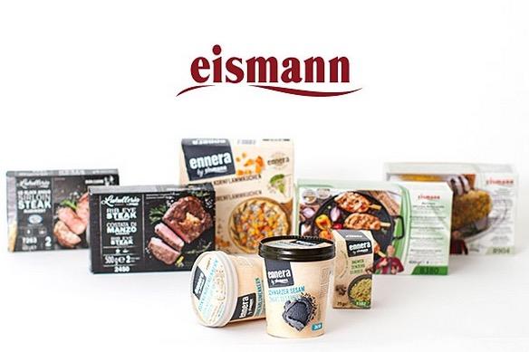 Gutschein für Eismann-Neukunden im Wert von 30,- Euro schon für 15,- Euro bei Groupon