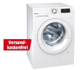 Waschmaschine GORENJE WA8564P
