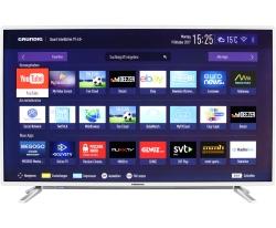 55 Zoll Grundig 55 GUS 8768, 4K/UHD-Smart TV für nur 449,- Euro inkl. Versand