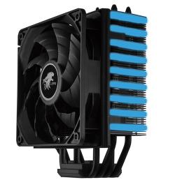 LEPA NEOllusion RGB CPU-Kühler für 42,89 Euro inkl. Versand