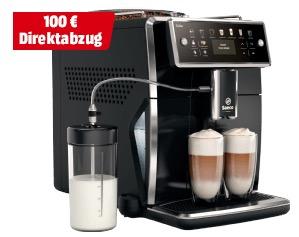 Philips SAECO SM7580 Xelsis Kaffeevollautomat (1.7 Liter) nur 899,- Euro inkl. Versand