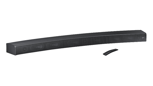 Bis zu 50% Rabatt auf viele Samsung Soundbars – z.B. Samsung HW-MS6501/ZG für 189,50 Euro (statt 365,- Euro)