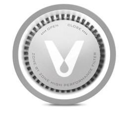Xiaomi VIOMI Kühlschrank Geruchsfilter für nur 7,79 Euro