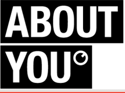 Ab 16:00 Uhr: 20% auf Bademode bei ABOUT YOU